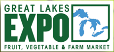 great_lakes_expo
