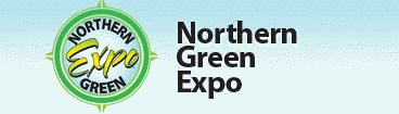 northerngreenexpo