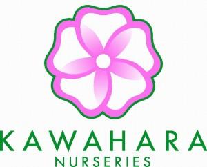 Kawahara Logo-HighRes