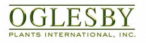 Oglesby-Logo-rev2