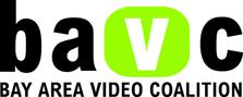 bavc_logo