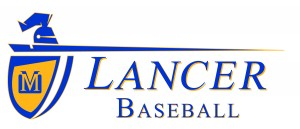lancer baseball