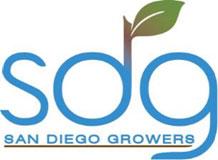 sd-growers