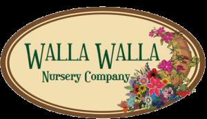 walla-walla