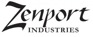 zenport-logo